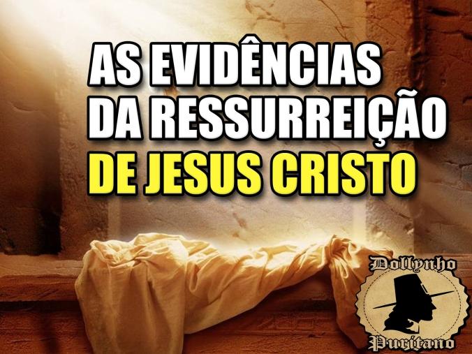 resurrection-3-0